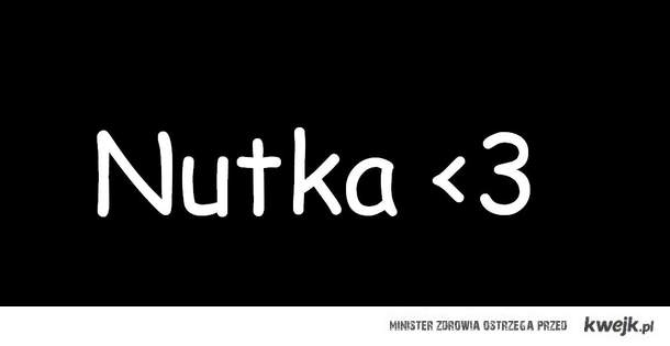 Nutka <33