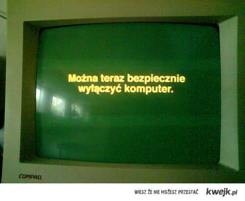 stary_komputer