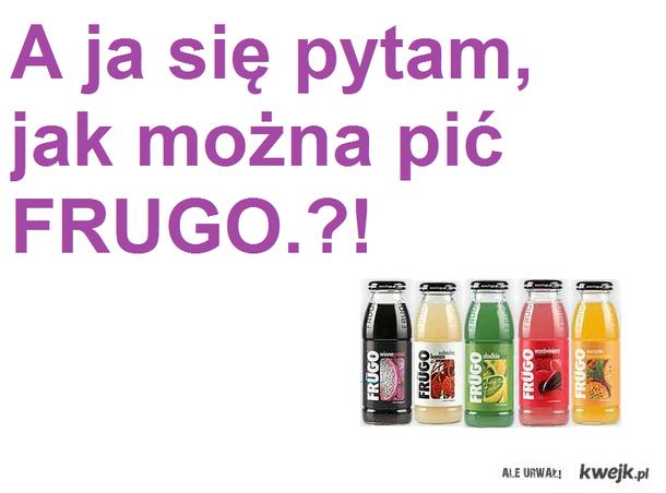 FRUGO;/