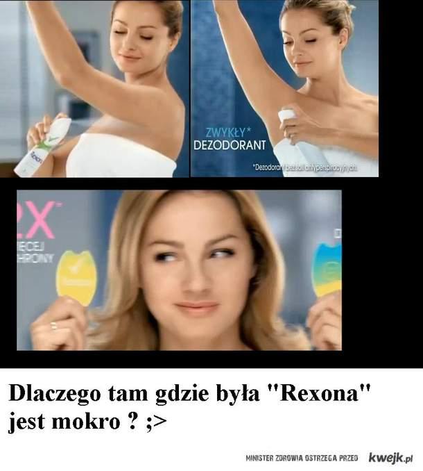 kiepska reklama