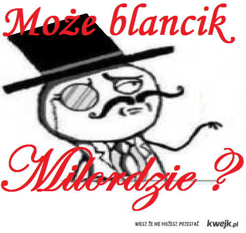 blancik