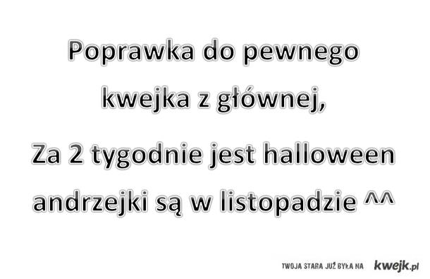 poprawka ^^