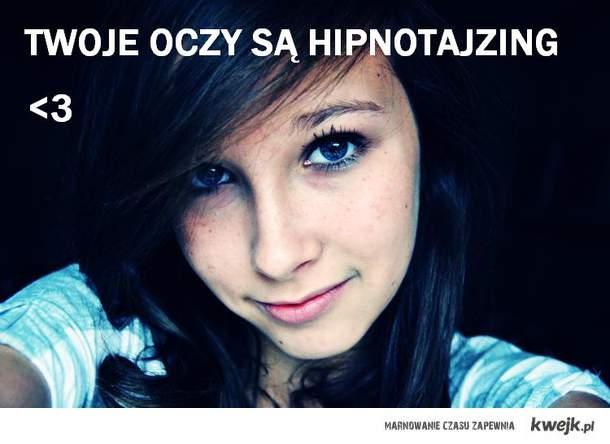 hipnotajzing <3
