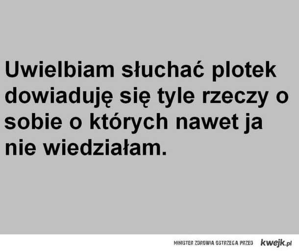 PLOTKI