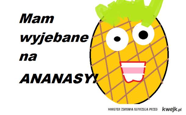 anansy