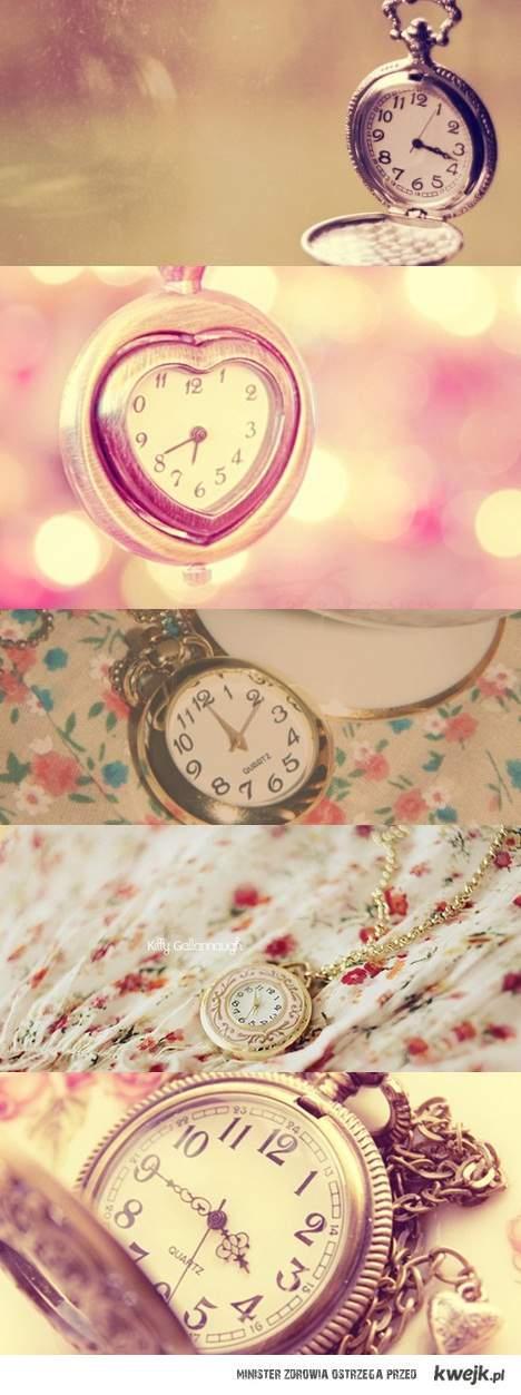 zegarki ;- 3