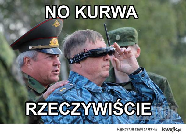NO KURWA RZECZYWISCIE V2