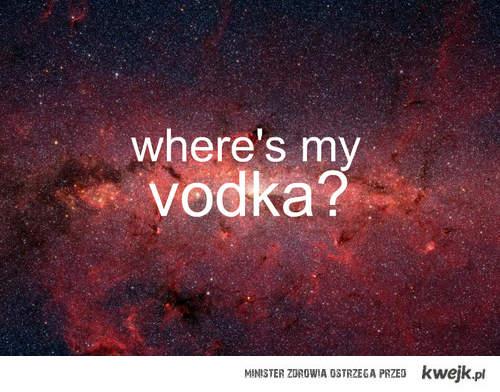 where where ?
