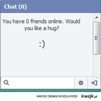 hug? <3