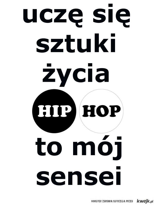 hip hop<3