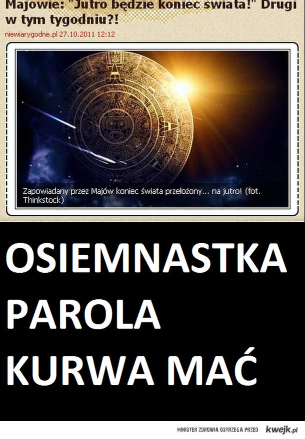 PAROLSKIBAŁNSONSPAROLSKONS