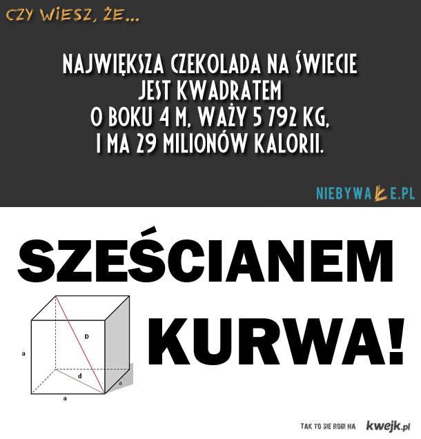 szescian