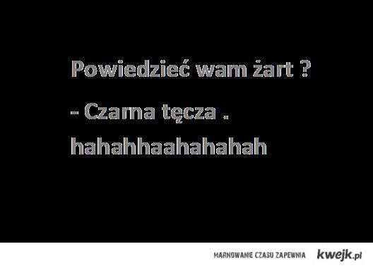 hahahahahahahahahahaahhahahaahhahaahahhahahahaahahahahahahahahahahahhaha