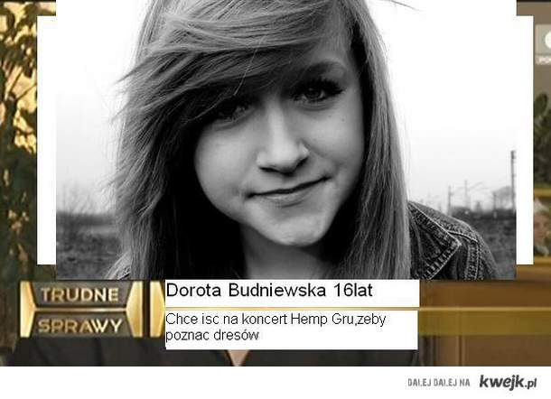Dorota B.