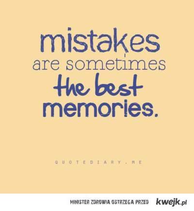 błędy