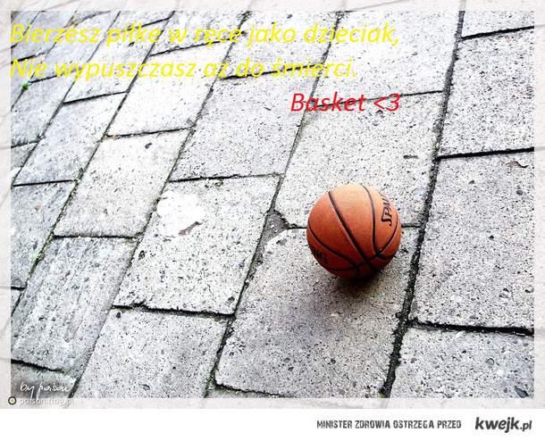 Basket<3