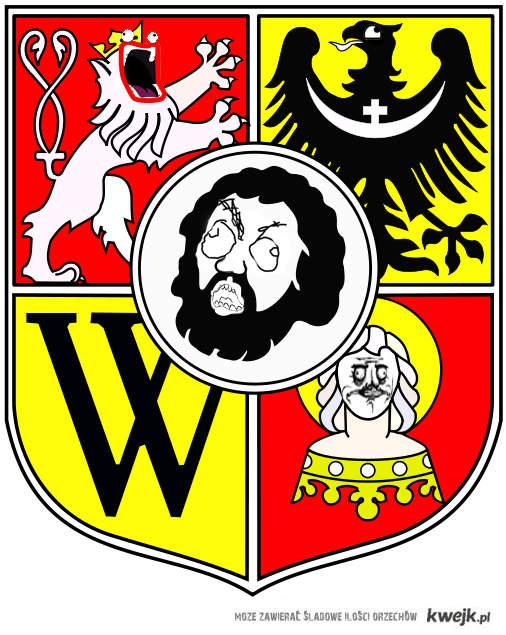 WrocRage