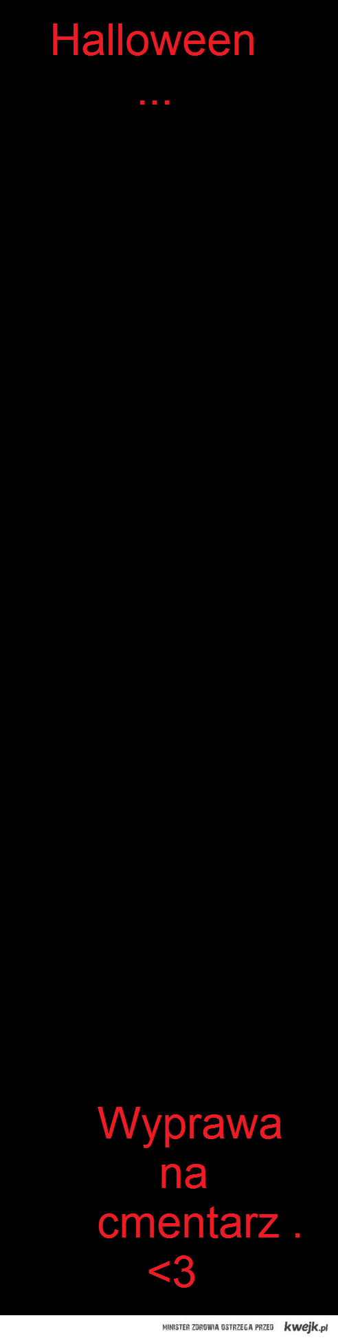 mrau <3