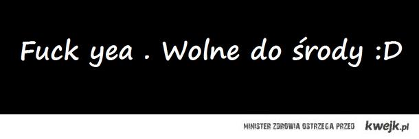 wolneee .