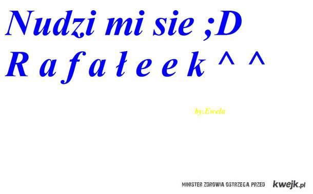 Nudno.. ;D