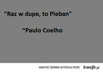 Pleban