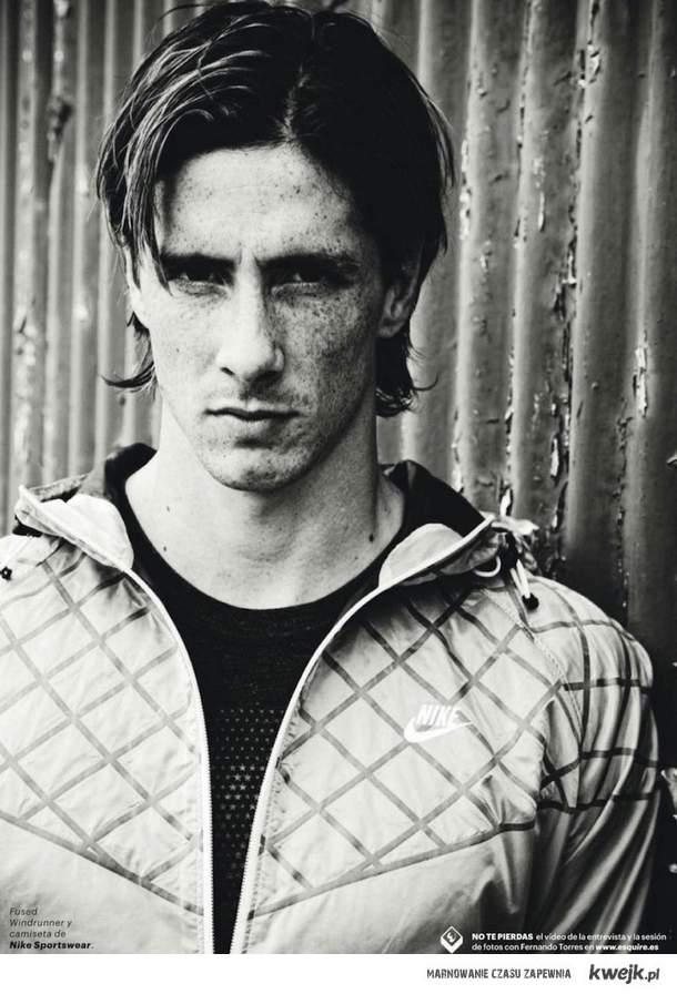 Torres <3 ;*