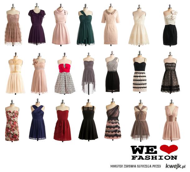 we.love.fashion