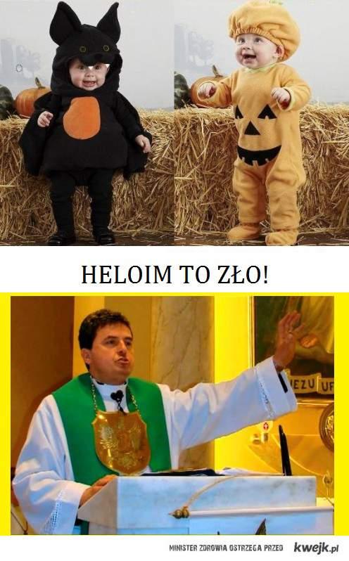 HELOIM