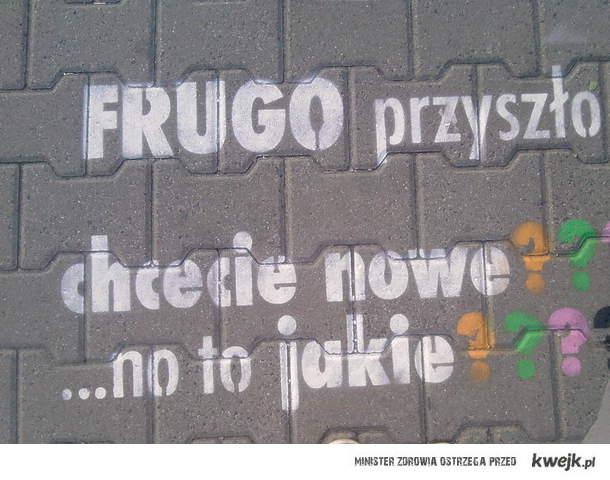 fruugo(: