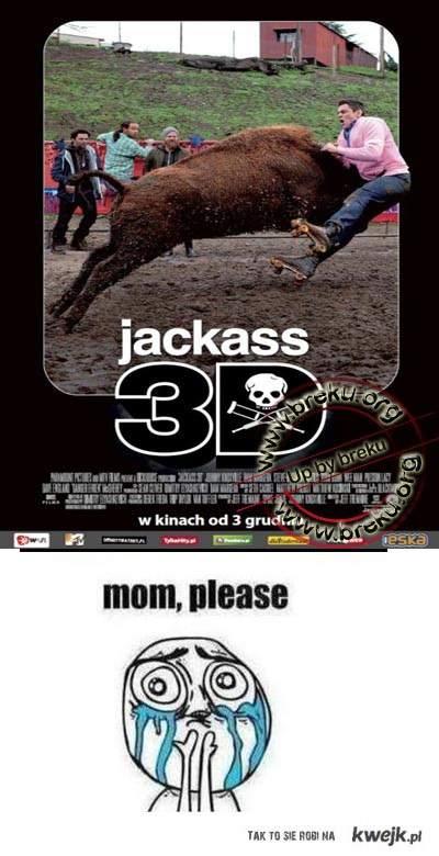 mom, please <3