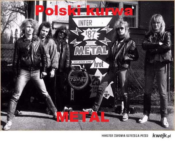 Polski Metal