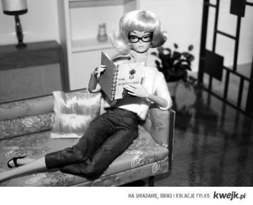 Barbie ♥