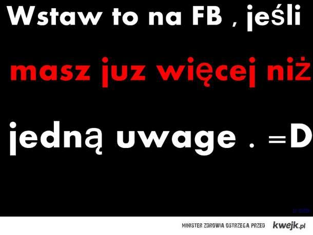 hue hue .;D