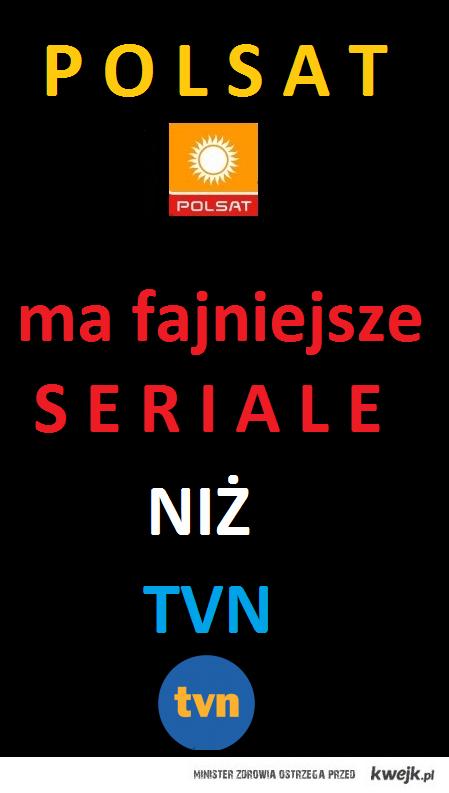 Polsat RLZ