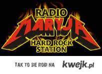 radio moherów