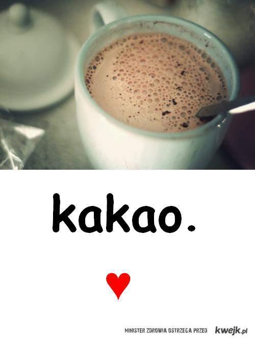 kakao.
