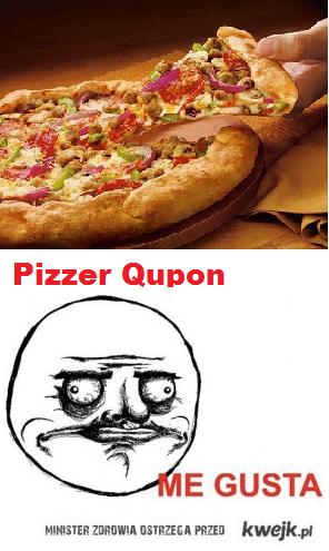 pizzer qupon