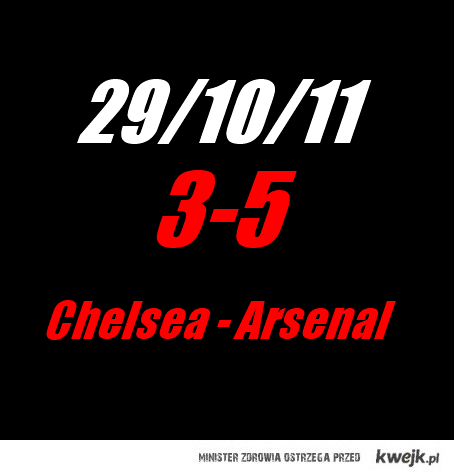 proud to be a gunner