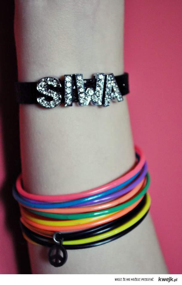 Siwa :D