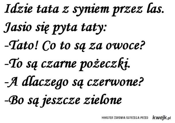 Kawał ;P