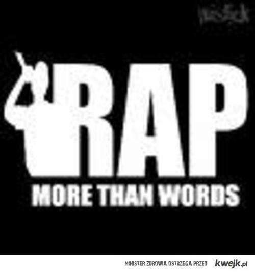 Wiecej Niz Słowa