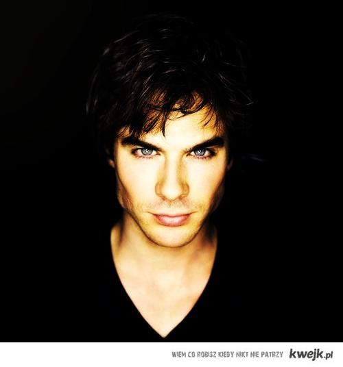 Damon.`