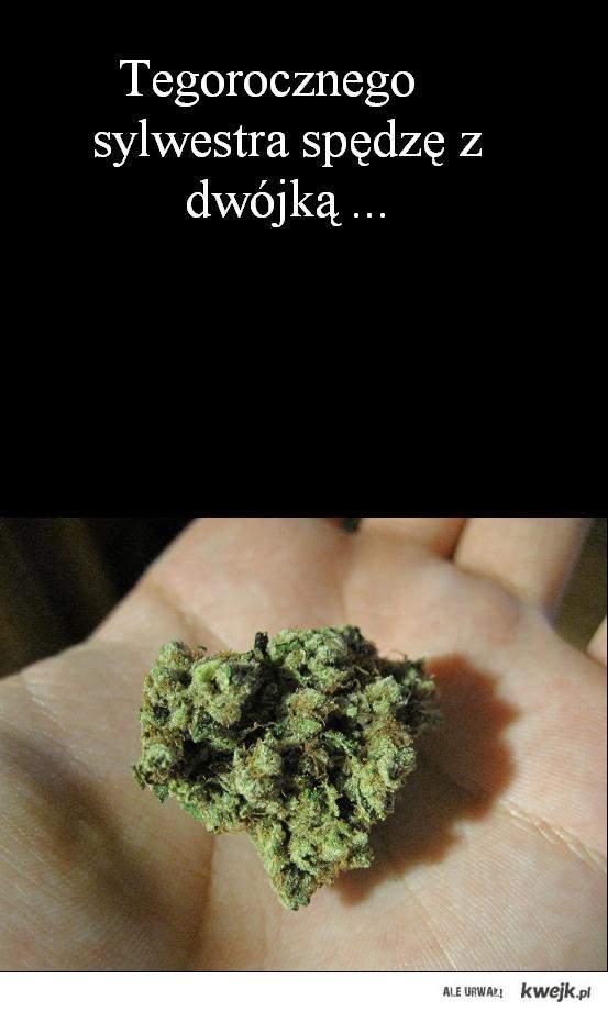 weeed<3