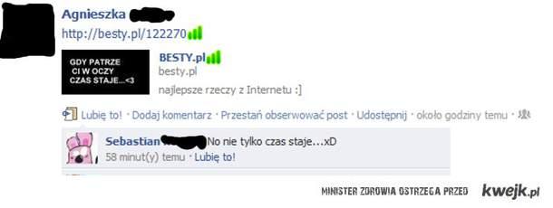Fb-staje