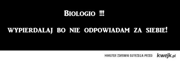 biologia;/