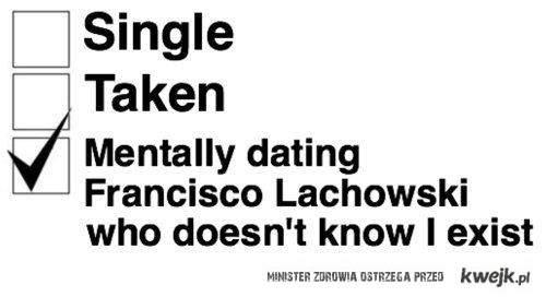 Chico Lachowski <3