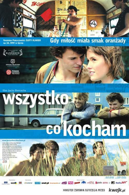 WCK <3