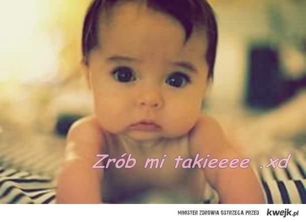 ♥ bobas ♥