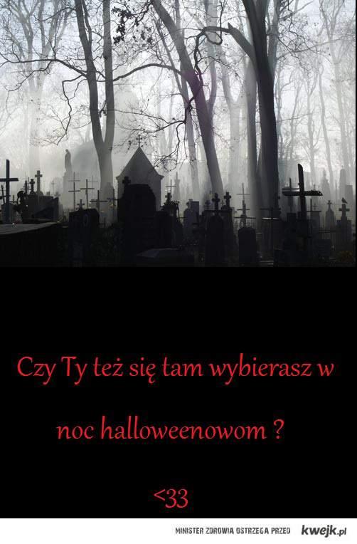 halloween ;o