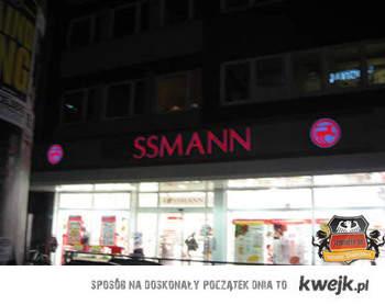 ssman